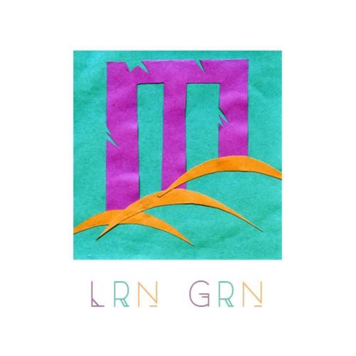 LRN GRN Tour Dates