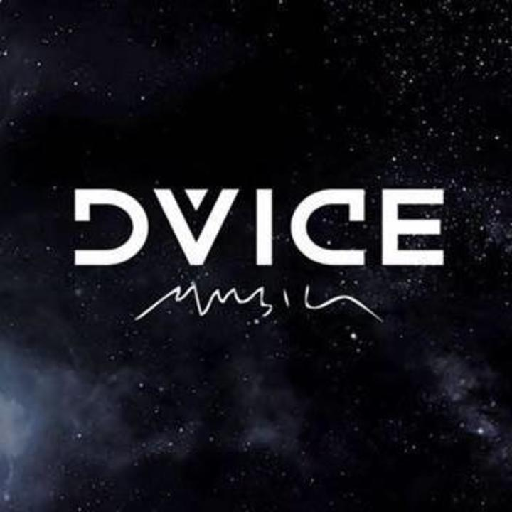 DVICE Underground Music Tour Dates
