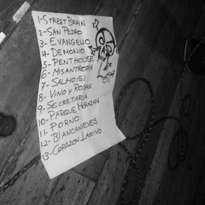 XPunkHa Tour Dates