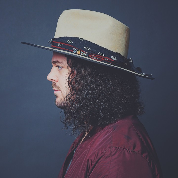 Drew Cole @ Lucky Strike Live - Los Angeles, CA