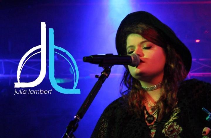 Julia Lambert Music Tour Dates