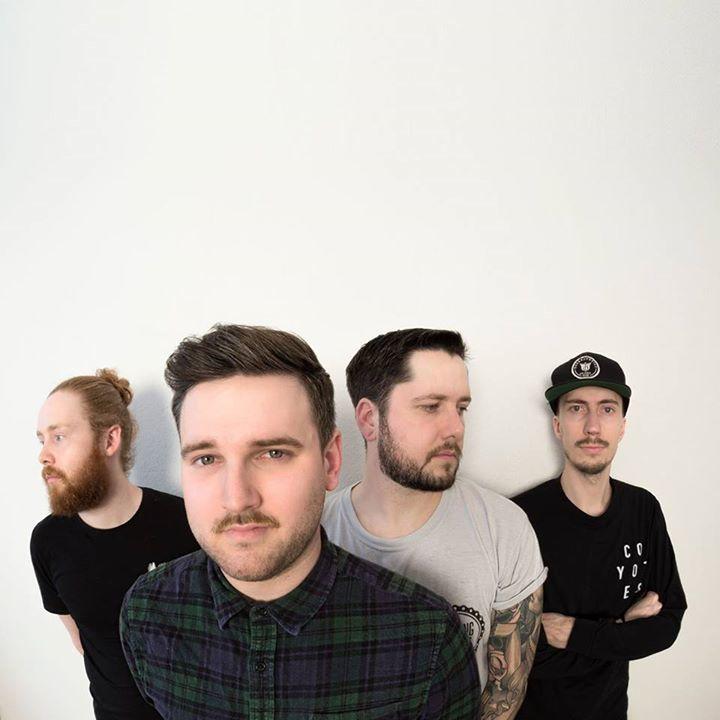 GRMM (Punk) Tour Dates