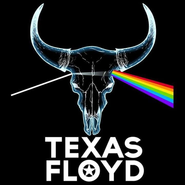 Texas Floyd Tour Dates