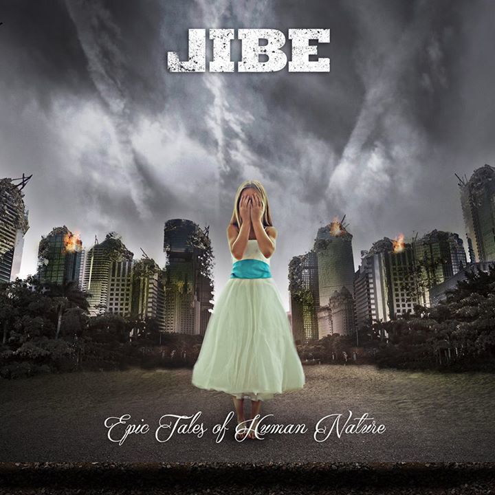 Jibe Tour Dates