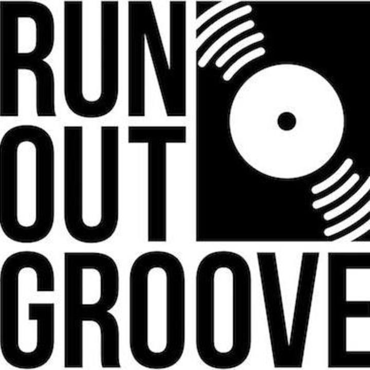 Runout Groove Tour Dates