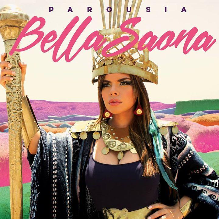 Bella Tour Dates