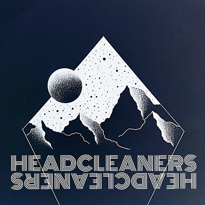 Headcleaners Tour Dates