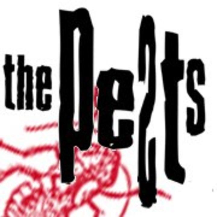 The Pests Tour Dates