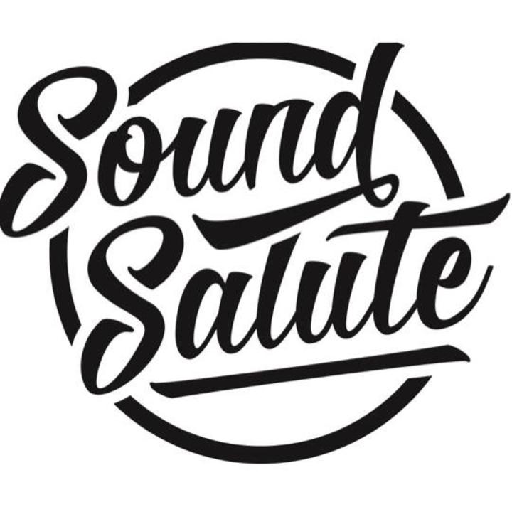 Sound Salute HiFi Tour Dates