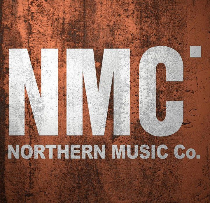 Northern Music Company Tour Dates