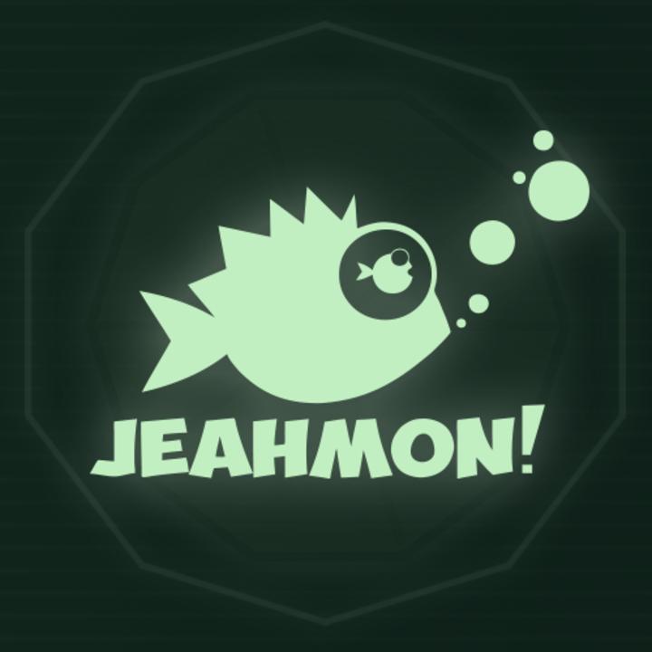 Jeahmon Tour Dates