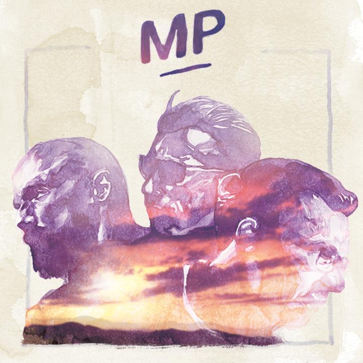 MP1point2 Tour Dates