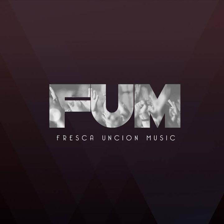 Fresca Uncion Music Tour Dates