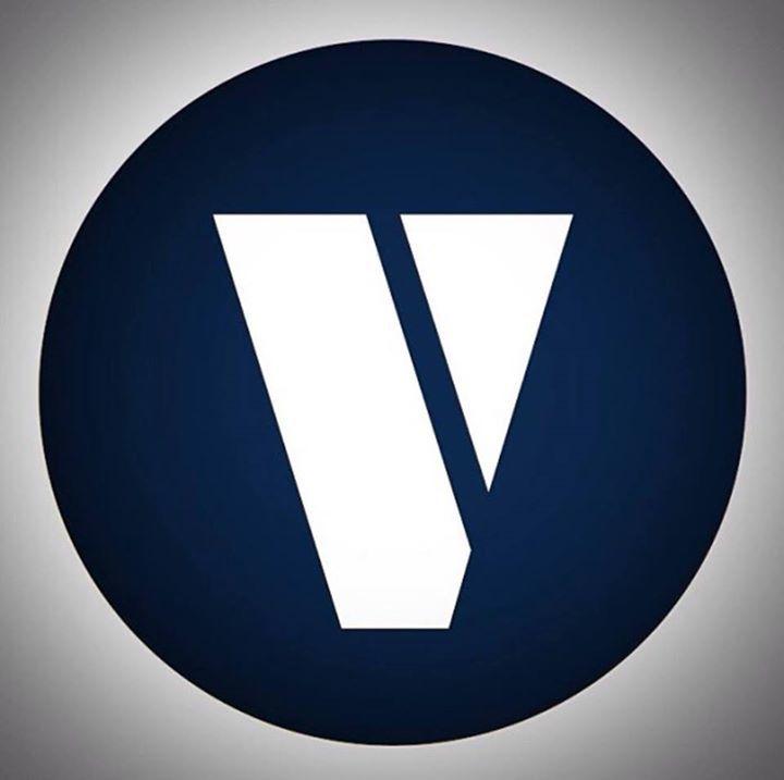 Vedic Tour Dates