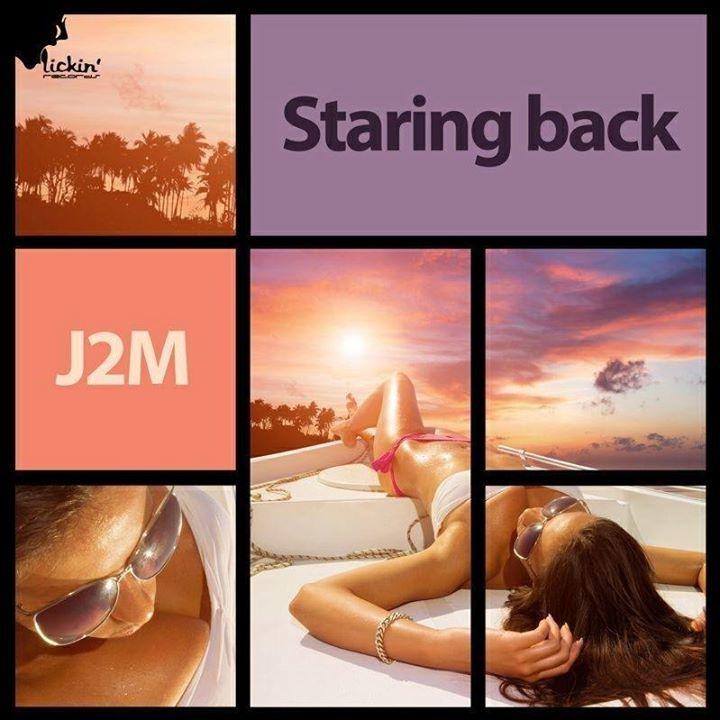 J2M Tour Dates