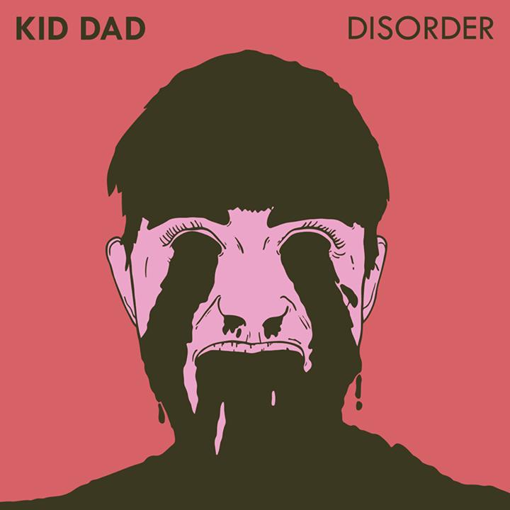 KID DAD Tour Dates