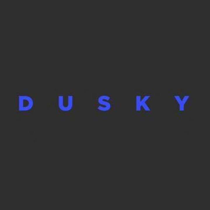 Dusky @ The Phoenix;'' - Exeter, United Kingdom