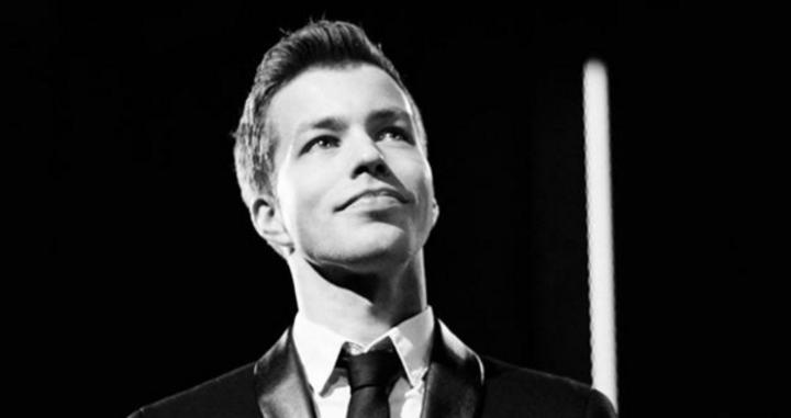 Christian Schönberg Tour Dates