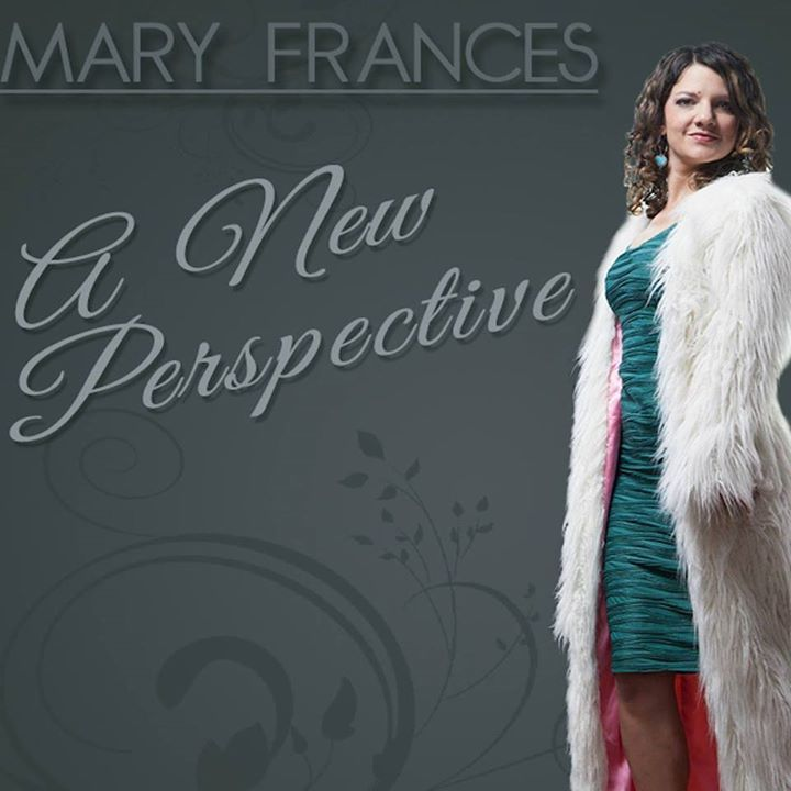 Mary Frances and The Dirty Classics Tour Dates