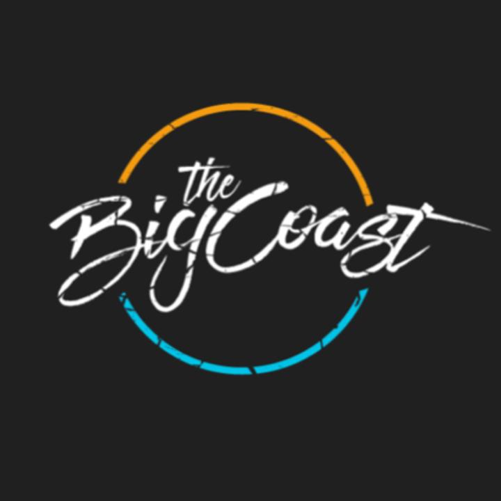 The Big Coast Tour Dates