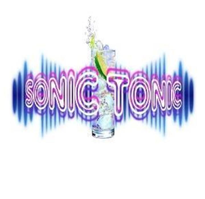 Sonic Tonic Tour Dates