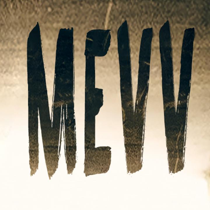 Mevv Tour Dates
