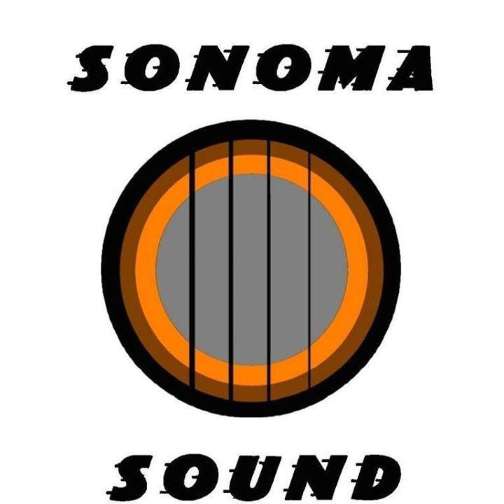 Sonoma Sound Tour Dates