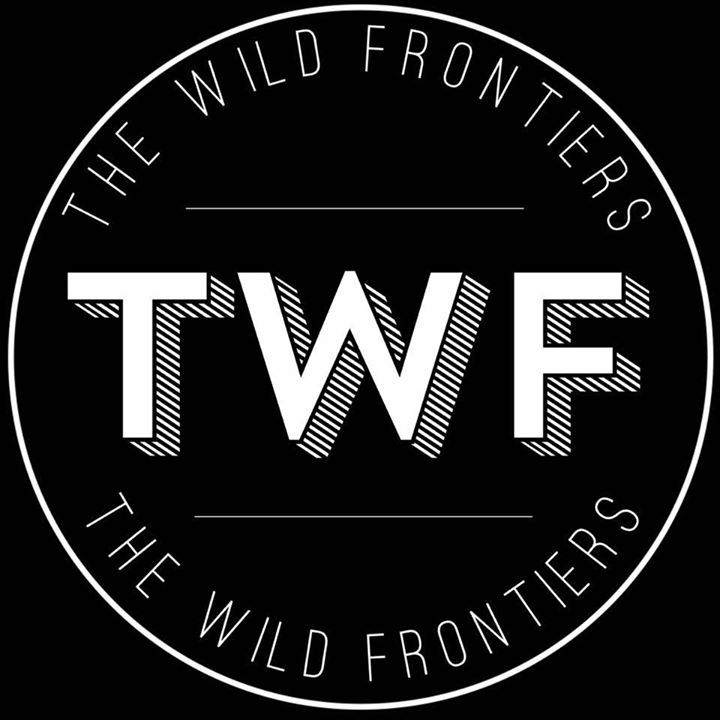 The Wild Frontiers Tour Dates