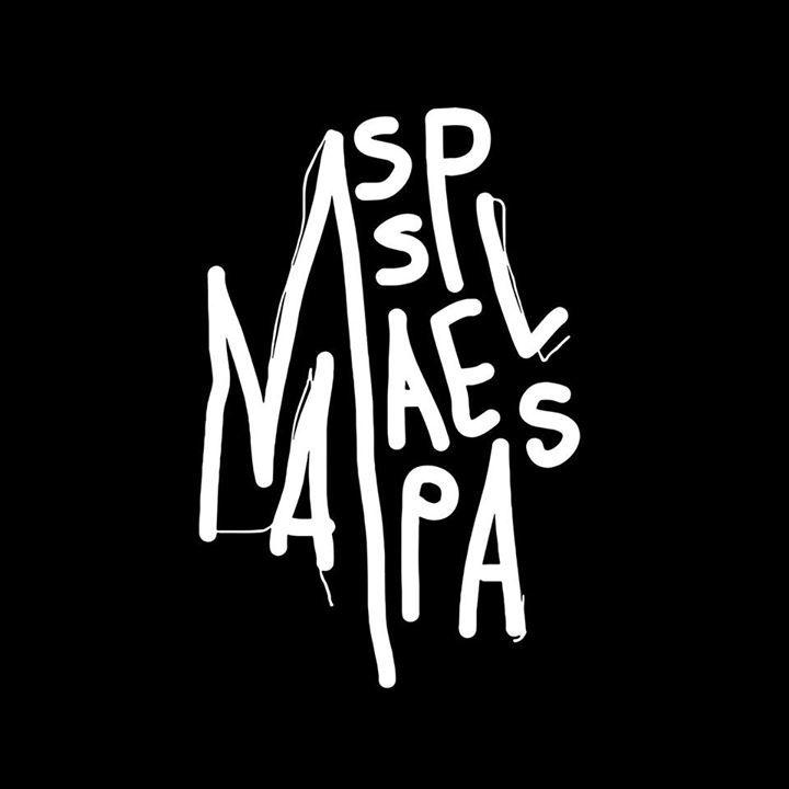 Massappeals Tour Dates