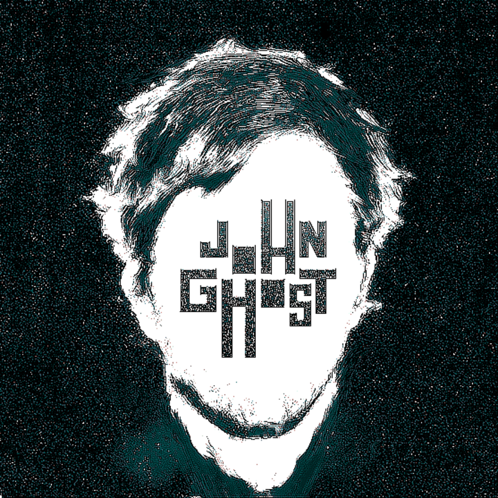 John Ghost Tour Dates