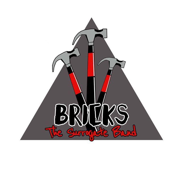 Bricks Tour Dates