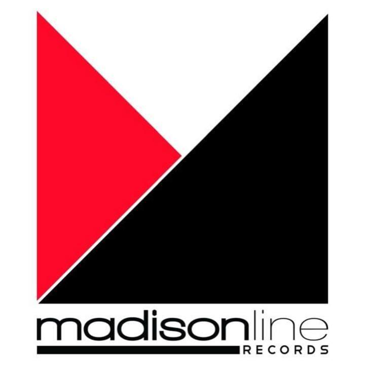 Madison Line Records Tour Dates
