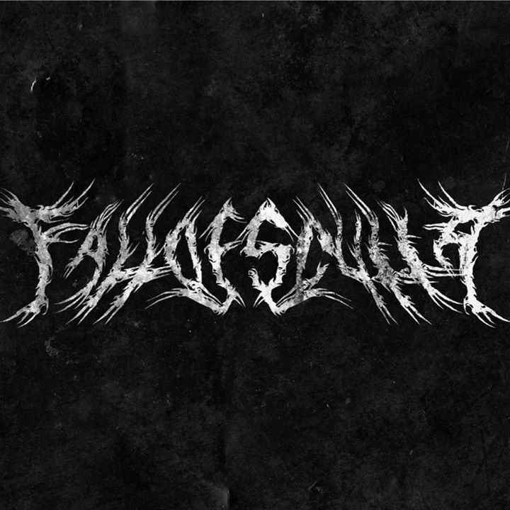 Fall of Scylla Tour Dates