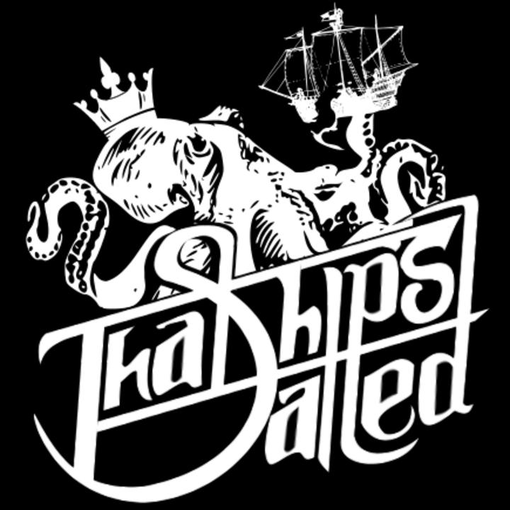 That Ship's Sailed Tour Dates