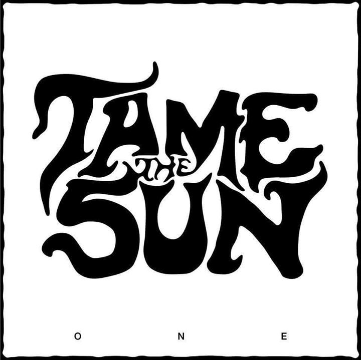 Tame The Sun Tour Dates