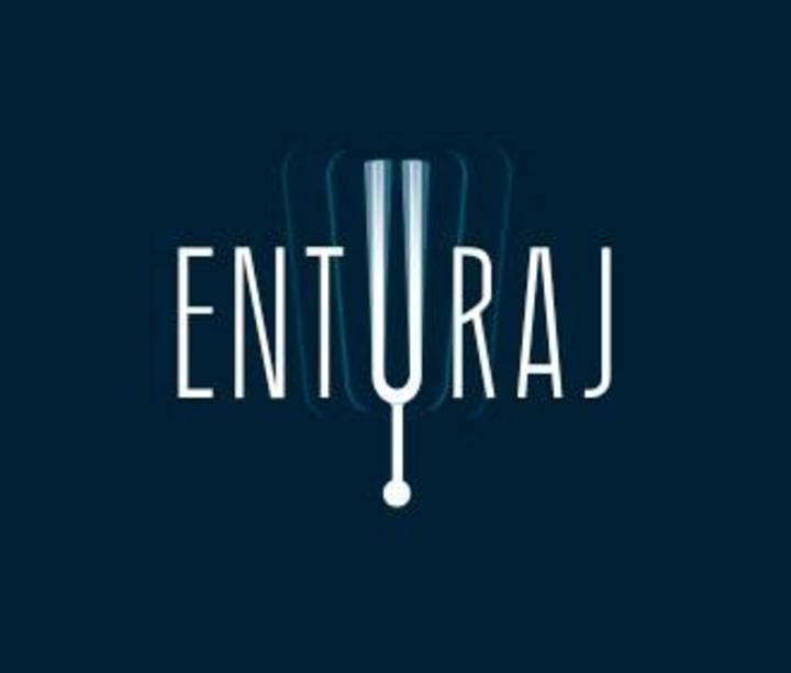 Enturaj [Official Fan Page] Tour Dates