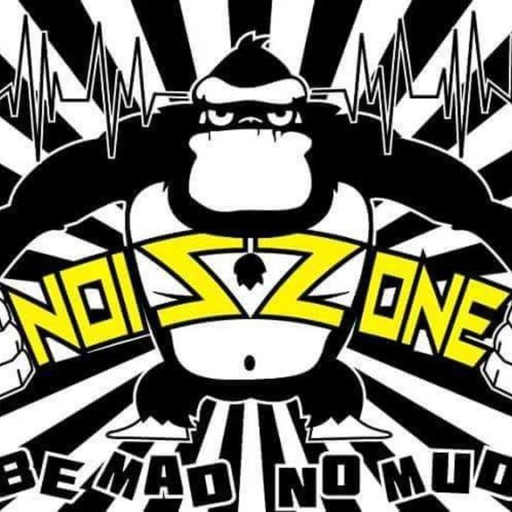 Noizzone Crew Tour Dates