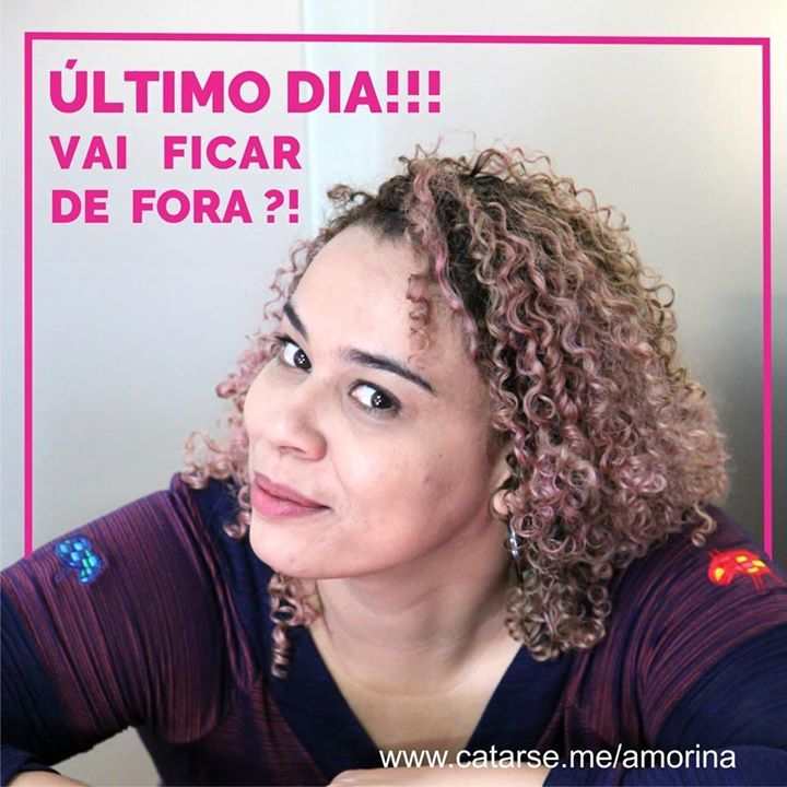 amorina @ SURICATO - Belo Horizonte, Brazil