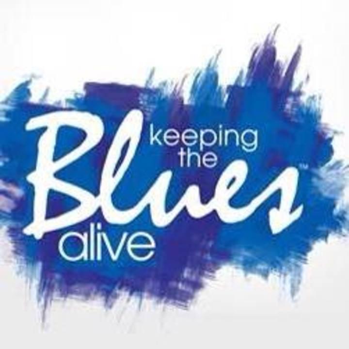 The Boulevard Blues Band Tour Dates