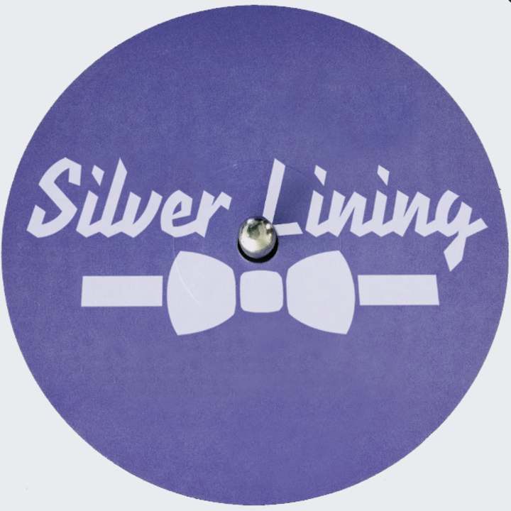 Silver Lining Tour Dates
