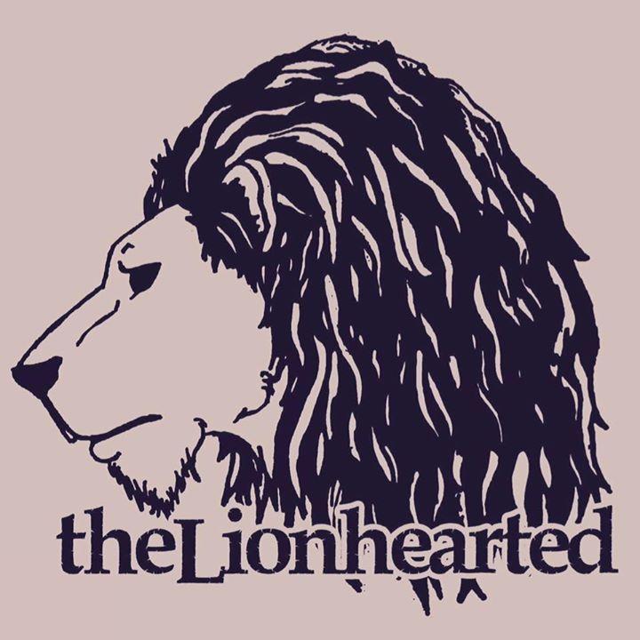 The Lionhearted Tour Dates