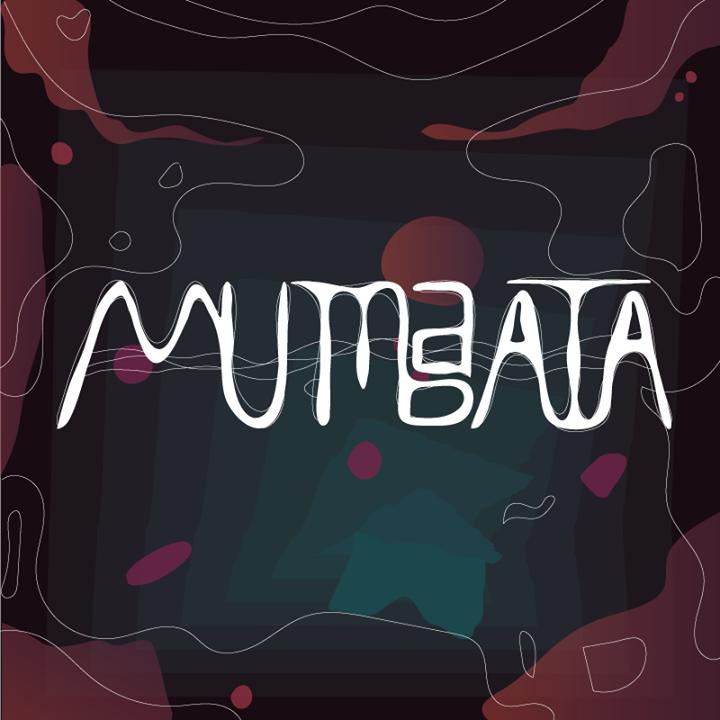 Mumbaata Tour Dates