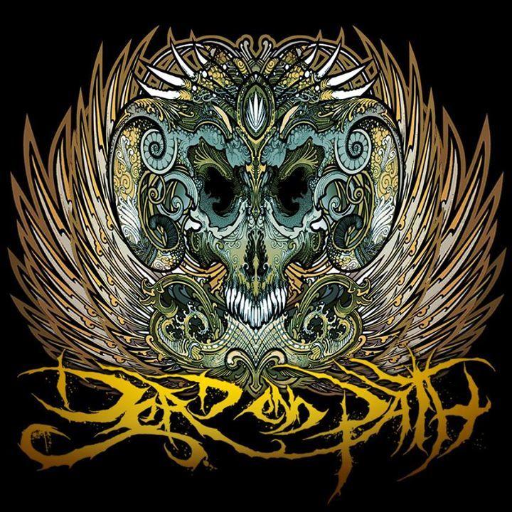 Dead End Path Tour Dates