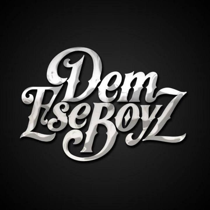 Dem Ese Boyz Tour Dates