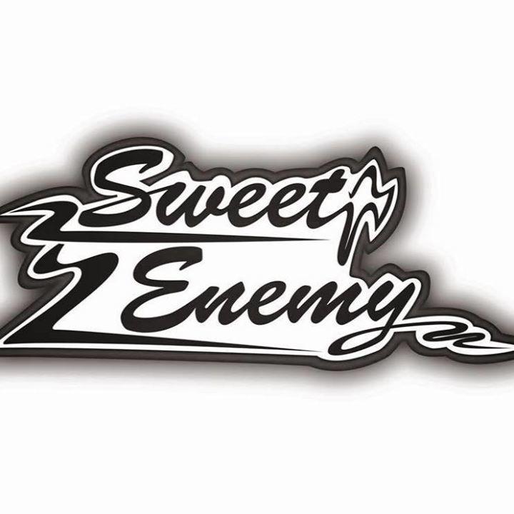 Sweet Enemy Original Tour Dates