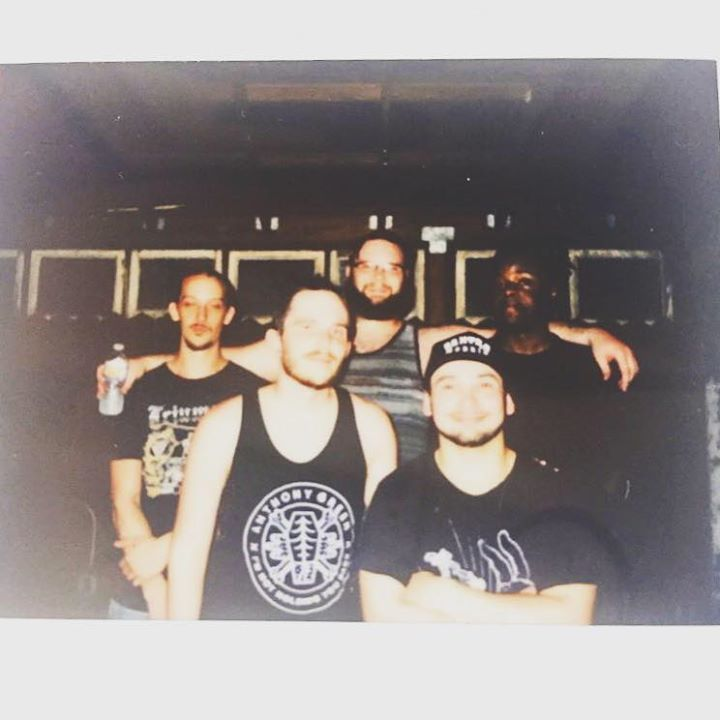 Rising Down Tour Dates