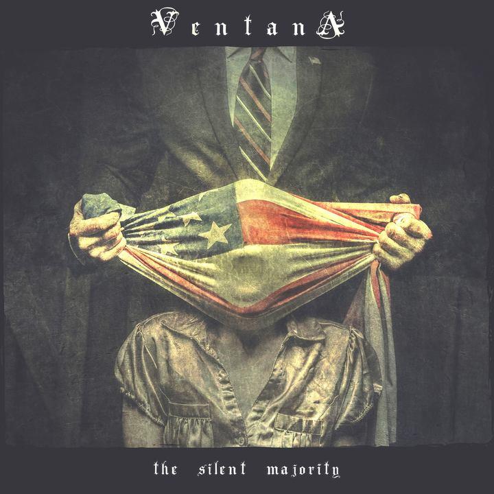 VentanA (Official) Tour Dates