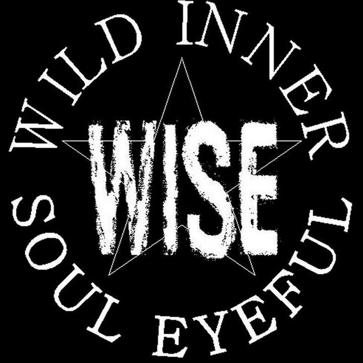 WISE - Wild Inner Soul Eyeful Tour Dates