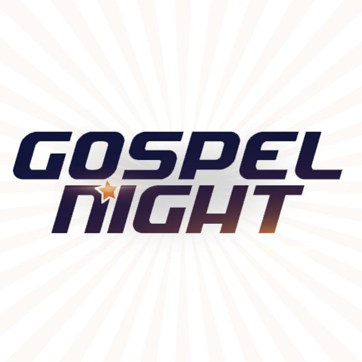 Gospel Night @ STATE THEATRE OF BAY CITY - Bay City, MI
