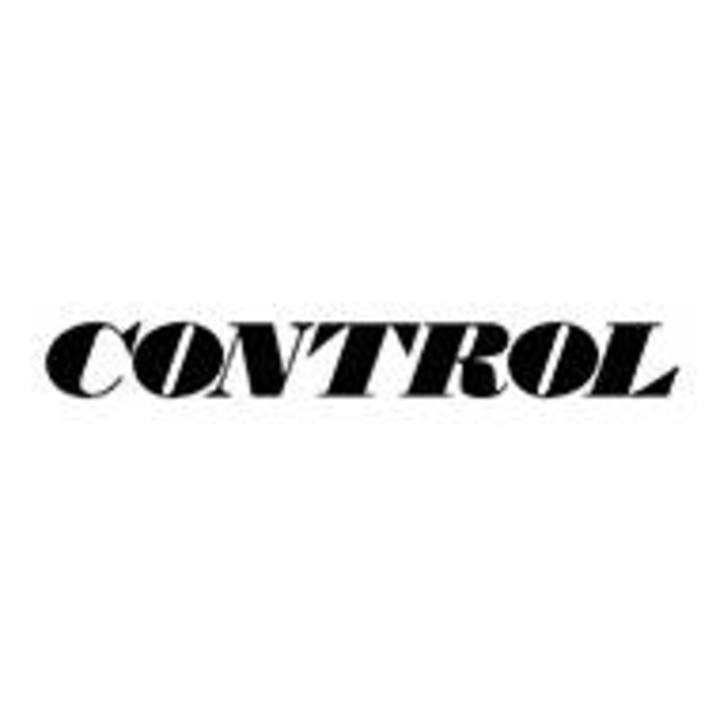 Control @ Thunderbolt - Bath Road, United Kingdom